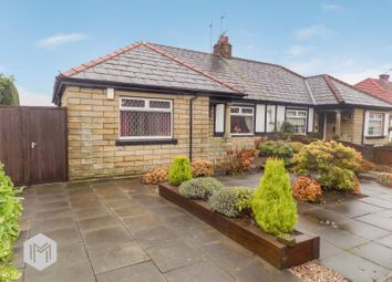 Thumbnail 4 bedroom bungalow to rent in Claremont Avenue, Chorley