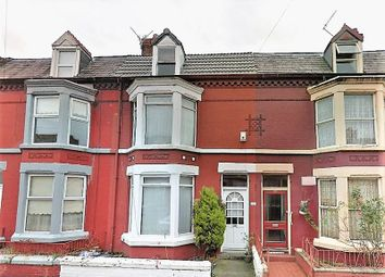 Thumbnail Room to rent in Ampthill Road, Aigburth, Liverpool