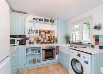 Thumbnail 2 bed cottage for sale in Wheatley Road, Garsington, Oxford