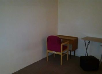Thumbnail 1 bed flat to rent in Mollison Way, Queensbury, Middlesex