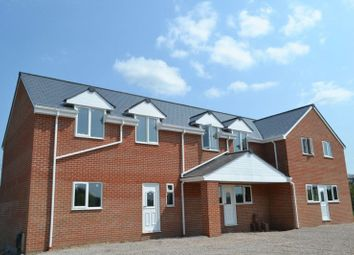 Thumbnail 10 bed detached house to rent in Walham, Gloucester