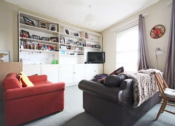 1 bed flat to rent in High Street, London W3