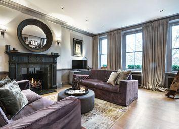 Thumbnail 2 bed flat to rent in Cadogan Square, Knightsbridge, London