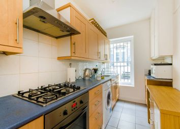 2 bed maisonette to rent in Camden Passage, Angel, London N1