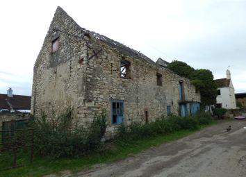 Thumbnail Barn conversion for sale in Suttonfield Road, Sutton, Doncaster, South Yorkshire