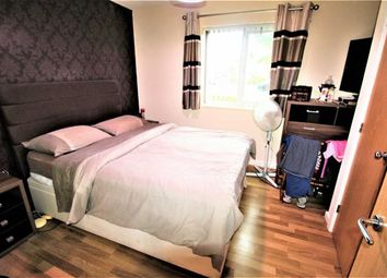 Thumbnail 2 bedroom flat to rent in Jupiter Court, Burnham, Slough