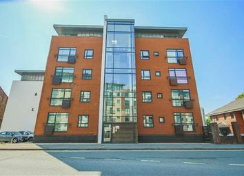 2 bed flat for sale in 1 St. Mary Street, Trinity Edge, Salford, Greater Manchester M3