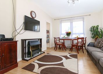 Thumbnail 2 bed flat for sale in 3/6 Royston Mains Place, Granton