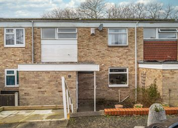 4 bed property to rent in Culpepper Close, Canterbury CT2