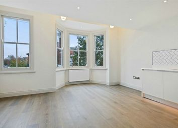 Thumbnail 2 bed flat to rent in Hillcrest Road, Acton, London