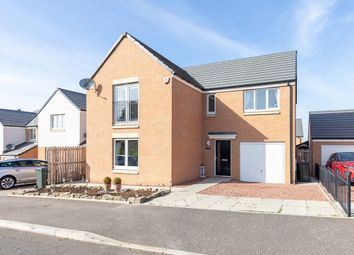 4 bed detached house for sale in Tobias Street, Edinburgh EH16
