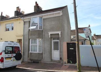 Thumbnail 4 bed property for sale in Inverness Road, Brighton