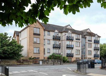 3 bed flat for sale in Grandville, Edinburgh EH6