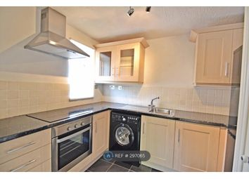 Thumbnail 1 bed flat to rent in Rattray Court, London