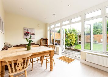 3 bed terraced house for sale in Cromwell Way, Pirton, Hitchin, Hertfordshire SG5