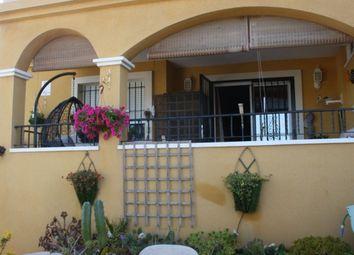 Thumbnail 3 bed apartment for sale in Mar De Cristal, Murcia, Murcia, Spain