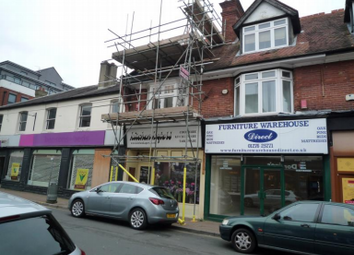 Thumbnail Retail premises to let in 15 High Street, Camberley
