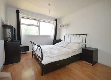 Thumbnail 3 bed terraced house to rent in Montacute Road, Catford