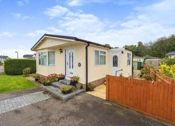 Brickhill Farm Park Homes, Half Moon Lane, Pepperstock, Luton LU1, bedfordshire property