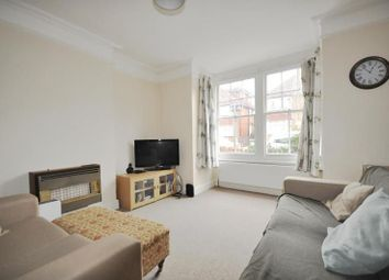 Thumbnail 2 bed property to rent in William Road, Guildford