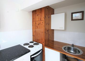 Parkview Road, Dollis Hill NW10. Studio to rent