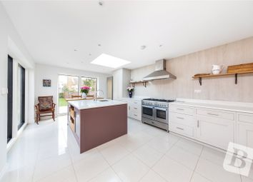 Station Road, Loughton IG10. 3 bed terraced house for sale