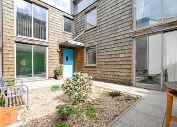 Thumbnail 3 bed terraced house for sale in Allen Road, London