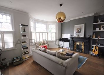 Thumbnail 2 bed flat for sale in Kempe Road, Queens Park