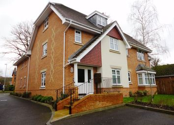 Thumbnail 2 bed flat to rent in John Norman Grove, Lightwater
