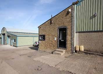 Thumbnail Office to let in Little Hadham, Herts