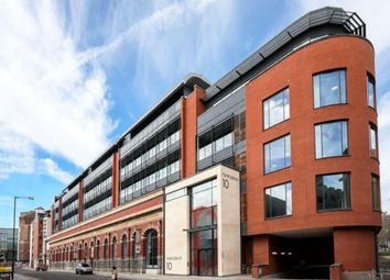 Thumbnail Office to let in Queen Quay, Welsh Back, Bristol