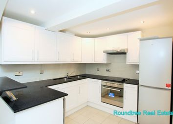 Thumbnail 2 bed flat to rent in Holders Hill Road, Hendon