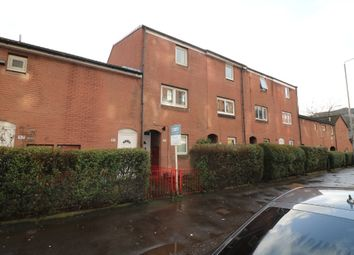 Thumbnail 4 bed terraced house to rent in Dumbarton Road, Partick, Glasgow
