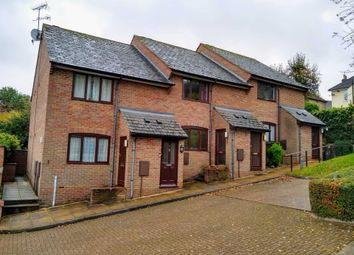 Thumbnail 1 bed property for sale in Bury Green, Hemel Hempstead