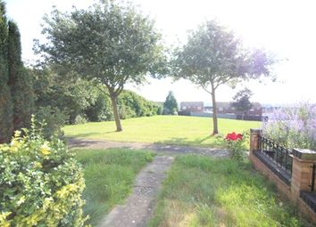 Thumbnail 2 bed terraced house to rent in Melrose, Kettering