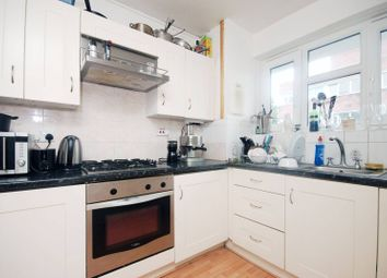 Thumbnail 3 bedroom flat for sale in Vince Court, Charles Square, Hoxton