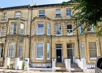 Thumbnail 1 bedroom flat to rent in Tisbury Road, Hove
