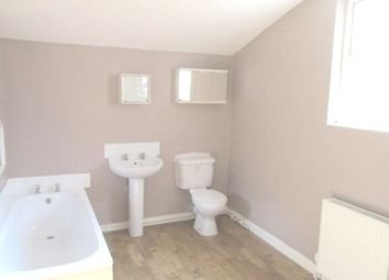 Thumbnail 2 bed terraced house to rent in Bedford Road, Bootle