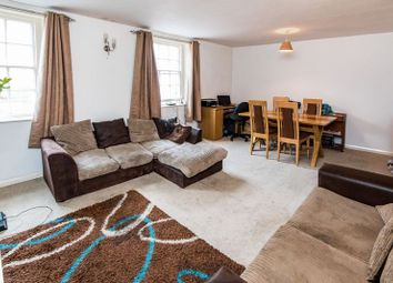 Thumbnail 2 bed maisonette for sale in Watsons Yard, West Street, Horncastle