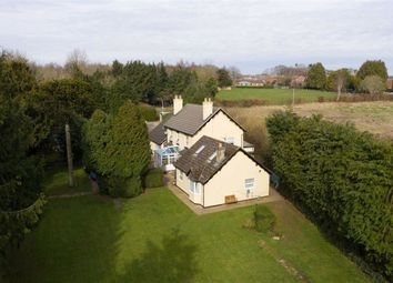Thumbnail 7 bed detached house for sale in Bradfords Lane, Newent, Gloucestershire