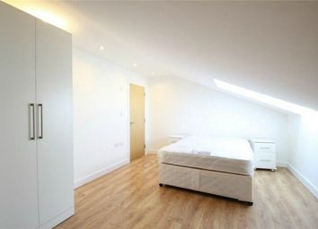 Thumbnail Room to rent in Sydney Road, Enfield, Greater London