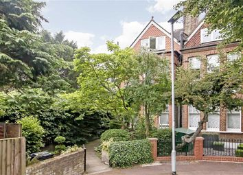 Thumbnail 5 bed property to rent in Grange Road, London
