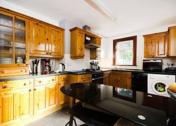 Thumbnail 3 bed terraced house to rent in Aberdeen Road, Harrow