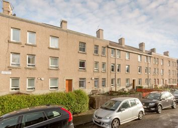 Thumbnail 2 bedroom flat for sale in 5/6 Whitson Place East, Edinburgh