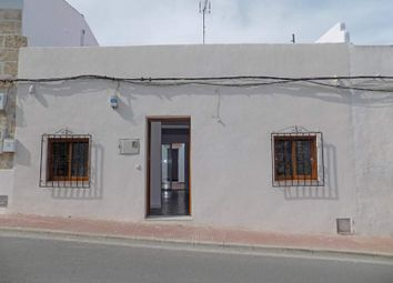 Thumbnail 3 bed town house for sale in Puerto De Jávea, Jávea, Alicante, Spain