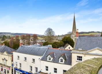 2 bed flat for sale in High Orchard, London Road, Thrupp, Stroud GL5