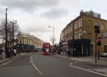 Thumbnail Retail premises to let in Caledonian Road, Islington