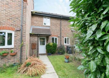 Thumbnail 2 bed terraced house for sale in Furze Lane, East Grinstead, West Sussex