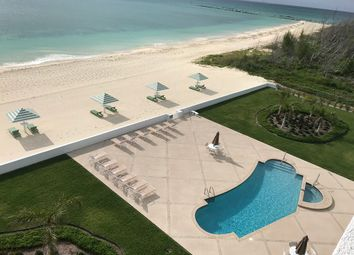 Thumbnail 2 bed apartment for sale in Bahama Reef Blvd, Freeport, The Bahamas