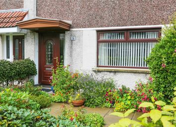 Thumbnail 3 bed terraced house for sale in Cherryvalley Walk, Comber, Newtownards, County Down